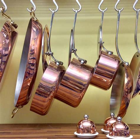 mauviel copper cookware mauviel copper cookware copper