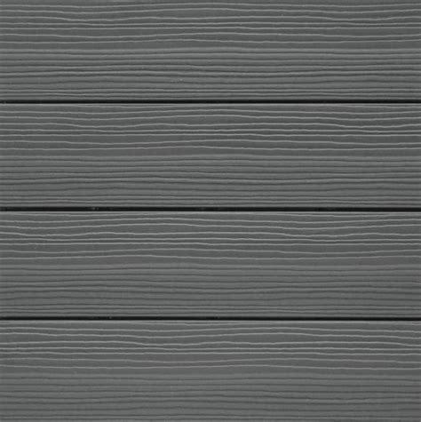the 25 best ideas about interlocking deck tiles on