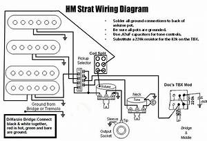 Hm Wiring Diagrams