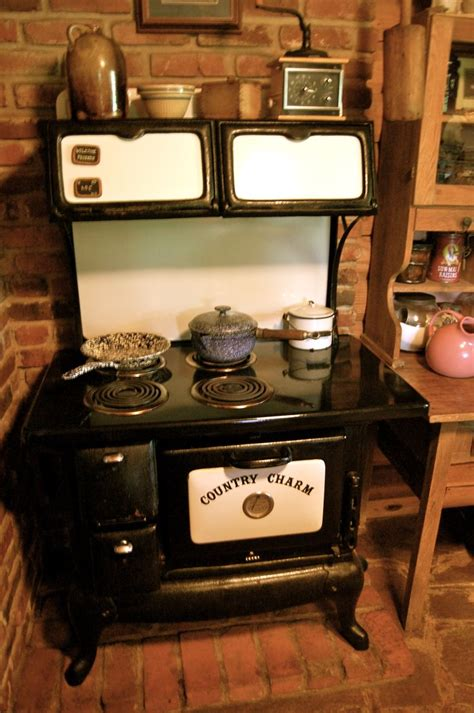 country kitchen stoves 728 best images about stoves on coal stove 2899