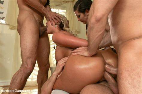 Diana Doll Has Penetration With Sons Stranger phoenix