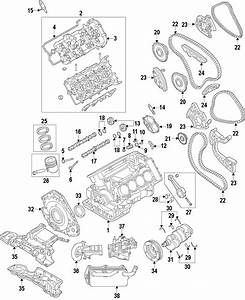 2014 Audi A8 Engine Mount  Front Mount  Motor Mount