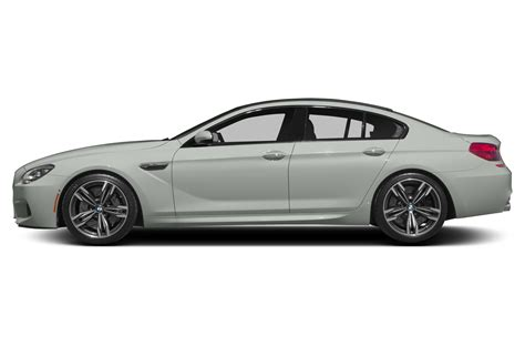 Bmw M6 Gran Coupe Photo by 2015 Bmw M6 Gran Coupe Price Photos Reviews Features