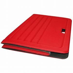 natte de gym tapis de protection sveltus tapis pliable With tapis de gym avec canapé baroque tissu