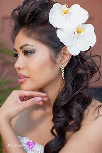 Best Bridal Hair And Makeup Las Vegas Fade Haircut