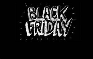 Bettwäsche Black Friday : ofertas promociones y descuentos en el black friday valencia que hacer en valencia eventos y ~ Buech-reservation.com Haus und Dekorationen