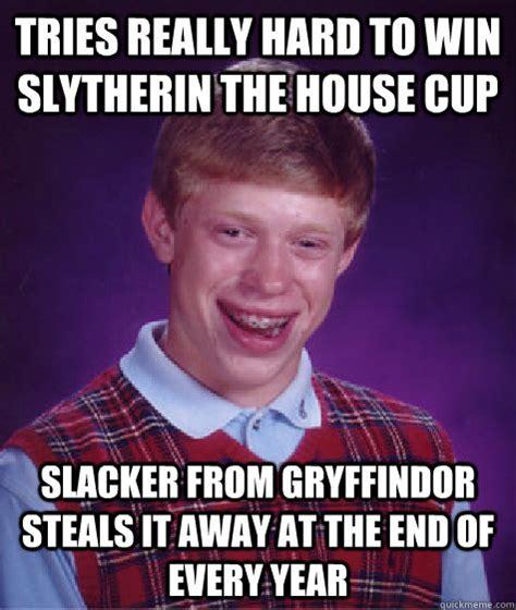 Slacker Meme - slacker meme