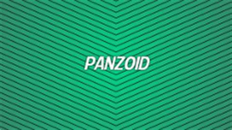 panzoid com backgrounder 3 panzoid