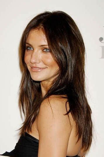 Brown Hair by Light Brown Hair Color