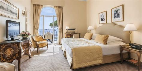 chambre d h es de luxe chambre luxe chambre de luxe sur la côte d 39 azur