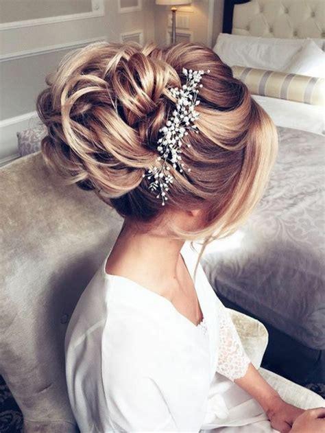 coiffure mariage cheveux court et fin 1001 photos pour trouver votre coiffure de mari 233 e et les