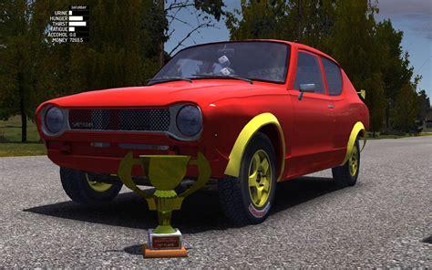 Imagini My Summer Car  Digital Games