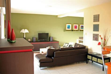cuisine blanche mur taupe besoin de conseils pour les couleurs de mon séjour