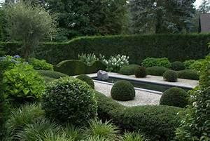 Petit Jardin Moderne : le jardin moderne petit jardin moderne visite doasis en 55 photos petit jardin moderne jardin ~ Dode.kayakingforconservation.com Idées de Décoration