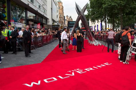 Vip Red Carpet Company  Central London  Brent Carpet