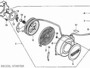 honda trx90 fourtrax 90 1997 v usa parts lists and With honda trx 90 lights