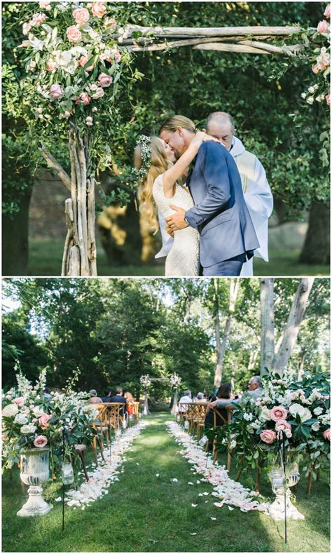 best 25 nature wedding themes ideas natural wedding ideas nature wedding cakes