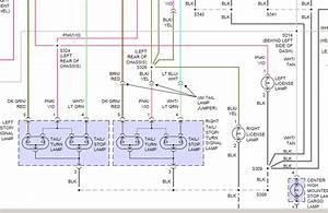 2010 Dodge Caravan Wiring Diagram Lighting 1849 Gesficonline Es