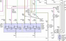 Images for wiring diagram ecu vixion 7price0coupondiscount hd wallpapers wiring diagram ecu vixion asfbconference2016 Images