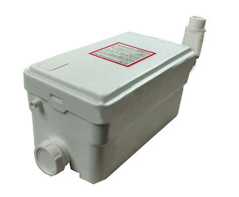 hotpoint 10 kg lave linge comparer les prix sur hauteur