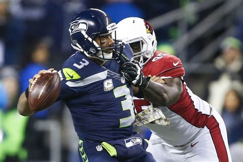 cardinals  seahawks game time tv schedule