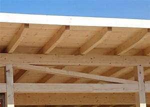 Waschtischplatte Holz Nach Maß : holz carport nach ma projektfotos von kunden ~ Michelbontemps.com Haus und Dekorationen