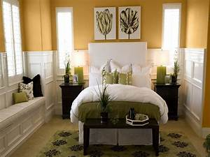 Bedroom neutral paint colors for bedroom paint colors for Bedroom neutral color schemes