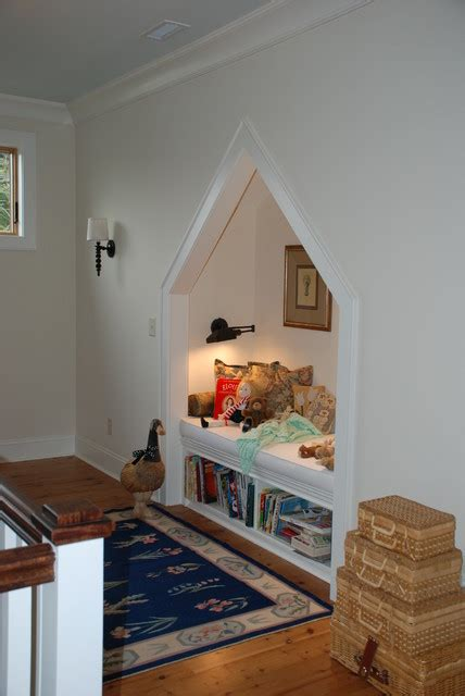 reading nook ideas 28 cozy and attractive reading nook design ideas