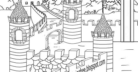 King Arthur Coloring Pages Democraciaejustica