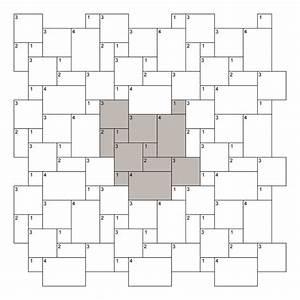 Römischer Verband 4 Formate : travertin terrassenplatten hier g nstig online bestellen ~ Yasmunasinghe.com Haus und Dekorationen