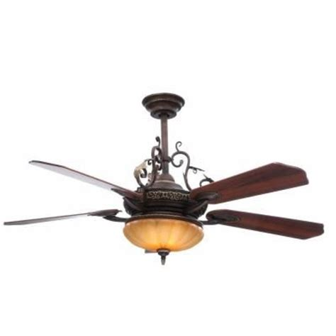 fandeliers ceiling fans canada 96 best images about ceiling fan fandelier on