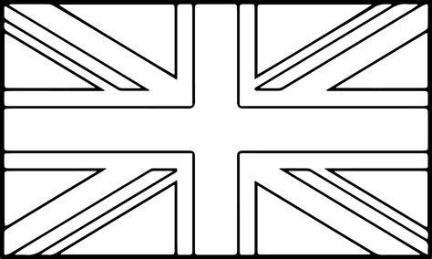 united states flag coloring pages coloring pages  kids