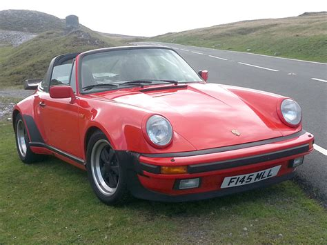 porsche turbo classic 100 porsche turbo classic beautifully restored
