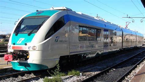 Trenitalia Mobile Orari Treni by Trenitalia Ci Avvisa Dei Ritardi In Tempo Reale Con Un App