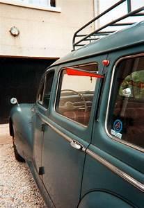 Peugeot La Fleche : etat initial de ma 203 petit portrait d 39 une peugeot 203 familiale ~ Gottalentnigeria.com Avis de Voitures