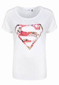 T Shirt Auf Rechnung : pullover bedrucken auf rechnung snoopy t shirt damen ~ Themetempest.com Abrechnung