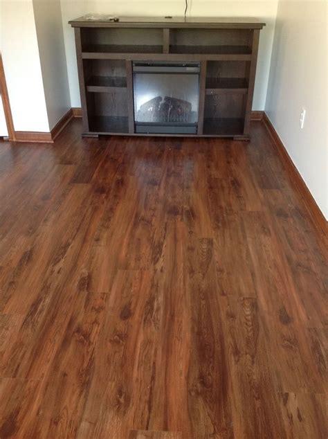 look vinyl plank flooring 1000 ideas about vinyl wood flooring on vinyl 8360