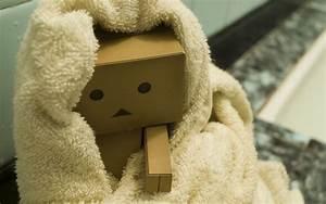 Schachtel Für Fotos : bilder pappe karton kopf danbo 2560x1600 hintergrundbilder fotos schachtel m nnchen ~ Orissabook.com Haus und Dekorationen
