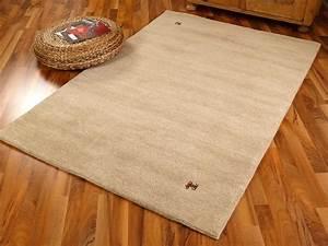 Gabbeh Teppich Ikea : teppich beige weiss haus deko ideen ~ Markanthonyermac.com Haus und Dekorationen