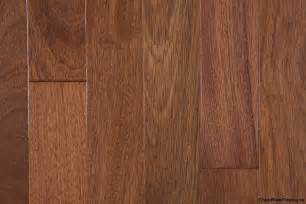 cherry cherry light hardwood flooring