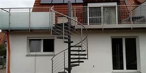 Treppe 3 Stufen Aussen : aussen treppen aussen treppe 204 ~ Frokenaadalensverden.com Haus und Dekorationen