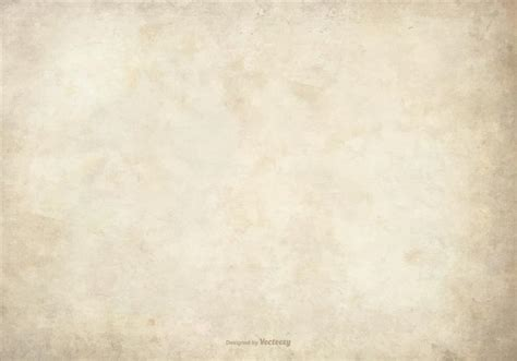 Old Grunge Paper Texture Background Download Free