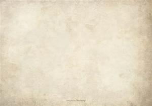 Alte Grunge Papier Textur Hintergrund - Kostenlose Vektor ...