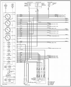 2002 Honda Cr V Wiring Diagram Roof