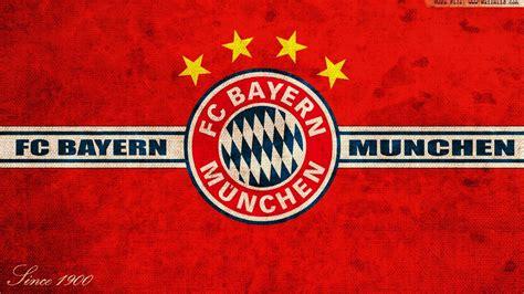 Bayern Munich Wallpapers - Wallpaper Cave