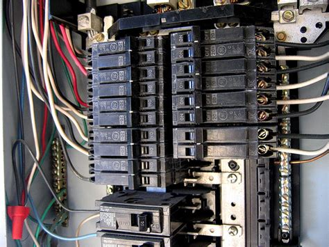 What Tripping Circuit Breaker Possible Causes