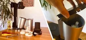 Soda Reinigung Pflastersteine : sodastream reinigen wassersprudler mit hausmitteln entkalken ~ A.2002-acura-tl-radio.info Haus und Dekorationen