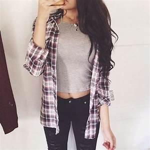Fashion Blog (@thewriteroffashion)   Instagram photos and ...