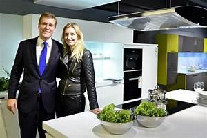 Möbel Mahler Neu Ulm : jette kitchens m bel mahler neu ulm kitchen talk blog ~ Eleganceandgraceweddings.com Haus und Dekorationen