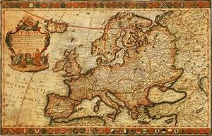 Popular Vintage French Map-Buy Cheap Vintage French Map